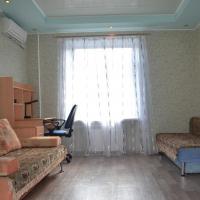 Челябинск — 2-комн. квартира, 55 м² – Тимирязева, 30 (55 м²) — Фото 13
