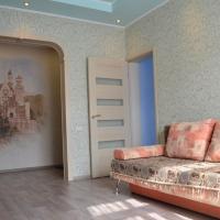 Челябинск — 2-комн. квартира, 55 м² – Тимирязева, 30 (55 м²) — Фото 11