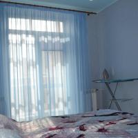 Челябинск — 2-комн. квартира, 55 м² – Тимирязева, 30 (55 м²) — Фото 14