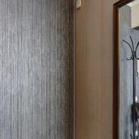 Челябинск — 1-комн. квартира, 40 м² – Российская, 167 (40 м²) — Фото 2