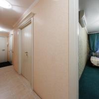 Челябинск — 2-комн. квартира, 45 м² – Елькина, 61 (45 м²) — Фото 13