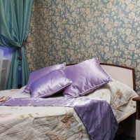 Челябинск — 2-комн. квартира, 45 м² – Елькина, 61 (45 м²) — Фото 18