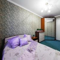 Челябинск — 2-комн. квартира, 45 м² – Елькина, 61 (45 м²) — Фото 16