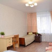 Челябинск — 1-комн. квартира, 36 м² – Цвиллинга, 53 (36 м²) — Фото 10
