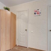 Челябинск — 1-комн. квартира, 36 м² – Цвиллинга, 53 (36 м²) — Фото 4