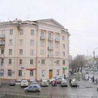 Челябинск — 1-комн. квартира, 36 м² – Цвиллинга, 53 (36 м²) — Фото 8