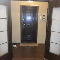 Челябинск — 1-комн. квартира, 42 м² – Сталеваров, 66 (42 м²) — Фото 8