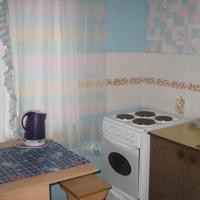 Челябинск — 1-комн. квартира, 43 м² – Доватора, 6Б (43 м²) — Фото 2