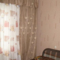 Челябинск — 1-комн. квартира, 43 м² – Доватора, 6Б (43 м²) — Фото 8