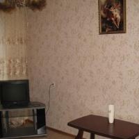 Челябинск — 1-комн. квартира, 43 м² – Доватора, 6Б (43 м²) — Фото 6