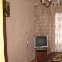 Челябинск — 1-комн. квартира, 43 м² – Доватора, 6Б (43 м²) — Фото 9