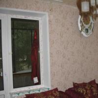 Челябинск — 1-комн. квартира, 43 м² – Доватора, 6Б (43 м²) — Фото 5