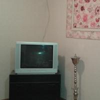 Челябинск — 2-комн. квартира, 50 м² – Стахановцев, 114 (50 м²) — Фото 10
