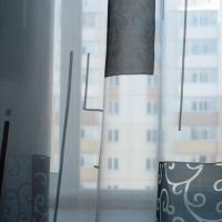 Челябинск — 1-комн. квартира, 30 м² – Братьев Кашириных, 113 (30 м²) — Фото 7