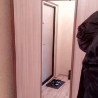 Челябинск — 1-комн. квартира, 30 м² – Братьев Кашириных, 113 (30 м²) — Фото 4