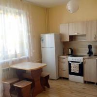 Челябинск — 1-комн. квартира, 30 м² – Братьев Кашириных, 113 (30 м²) — Фото 8