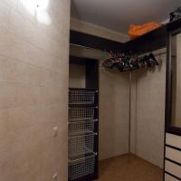 Челябинск — 4-комн. квартира, 150 м² – Братьев Кашириных   54 Пентхаус (150 м²) — Фото 2