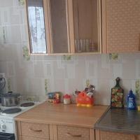 Челябинск — 1-комн. квартира, 40 м² – Южноуральская, 21 (40 м²) — Фото 7
