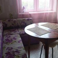 Челябинск — 1-комн. квартира, 40 м² – Южноуральская, 21 (40 м²) — Фото 5