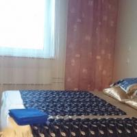 Челябинск — 1-комн. квартира, 40 м² – Южноуральская, 21 (40 м²) — Фото 2