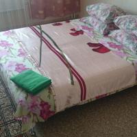 Челябинск — 1-комн. квартира, 40 м² – Южноуральская, 21 (40 м²) — Фото 10