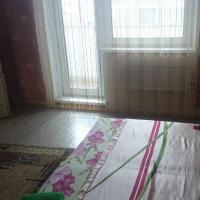 Челябинск — 1-комн. квартира, 40 м² – Южноуральская, 21 (40 м²) — Фото 9