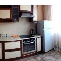 Челябинск — 2-комн. квартира, 54 м² – Ворошилова, 57б (54 м²) — Фото 9