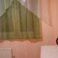 Челябинск — 1-комн. квартира, 36 м² – Проспект Комарова, 137 (36 м²) — Фото 3