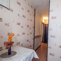 Челябинск — 1-комн. квартира, 35 м² – Героев Танкограда, 46 (35 м²) — Фото 4