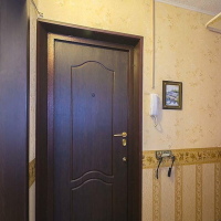 Челябинск — 1-комн. квартира, 35 м² – Героев Танкограда, 46 (35 м²) — Фото 2