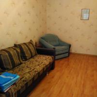 Челябинск — 1-комн. квартира, 34 м² – Героев Танкограда, 114 (34 м²) — Фото 6