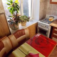 Челябинск — 2-комн. квартира, 60 м² – Труда, 7 (60 м²) — Фото 5