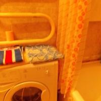 Челябинск — 2-комн. квартира, 60 м² – Труда, 7 (60 м²) — Фото 3