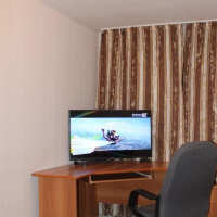 Челябинск — 2-комн. квартира, 45 м² – Телевизионная, 1 (45 м²) — Фото 4