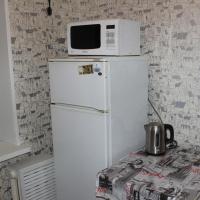 Челябинск — 2-комн. квартира, 45 м² – Телевизионная, 1 (45 м²) — Фото 2