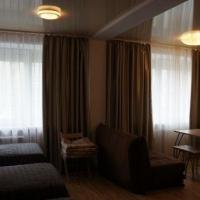 Челябинск — 2-комн. квартира, 52 м² – Болейко, 7 (52 м²) — Фото 4