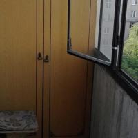Челябинск — 1-комн. квартира, 34 м² – проспект Ленина 30 а (34 м²) — Фото 4