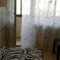 Челябинск — 1-комн. квартира, 34 м² – проспект Ленина 30 а (34 м²) — Фото 13