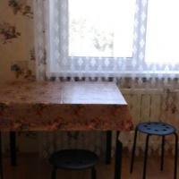 Челябинск — 1-комн. квартира, 34 м² – проспект Ленина 30 а (34 м²) — Фото 6
