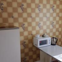 Челябинск — 1-комн. квартира, 34 м² – Тухачевского, 13 (34 м²) — Фото 3