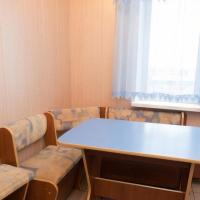 Челябинск — 1-комн. квартира, 33 м² – Университетская Набережная, 36 (33 м²) — Фото 8