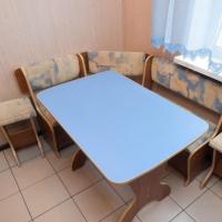 Челябинск — 1-комн. квартира, 33 м² – Университетская Набережная, 36 (33 м²) — Фото 7