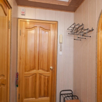 Челябинск — 1-комн. квартира, 33 м² – Университетская Набережная, 36 (33 м²) — Фото 10