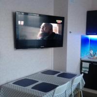Челябинск — 2-комн. квартира, 51 м² – Петра Столыпина (51 м²) — Фото 3
