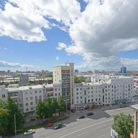 Челябинск — 2-комн. квартира, 50 м² – Свободы 141  Детский Мир. (50 м²) — Фото 3