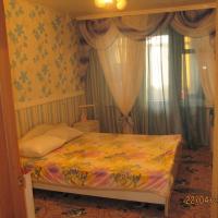 Челябинск — 3-комн. квартира, 65 м² – Молодогвардейцев, 65 (65 м²) — Фото 4