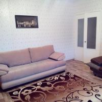 Челябинск — 1-комн. квартира, 37 м² – Улица Молодогвардейцев, 62А (37 м²) — Фото 13