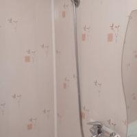 Челябинск — 1-комн. квартира, 37 м² – Улица Молодогвардейцев, 62А (37 м²) — Фото 7