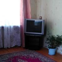 Челябинск — 1-комн. квартира, 33 м² – Руставели, 24 (33 м²) — Фото 5