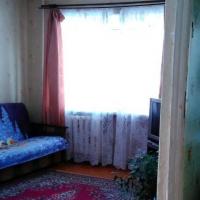 Челябинск — 1-комн. квартира, 33 м² – Руставели, 24 (33 м²) — Фото 4